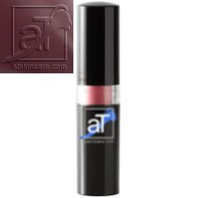 atskincare aT ultimate lipstick - seductress