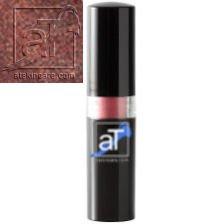 atskincare aT ultimate lipstick - high roller