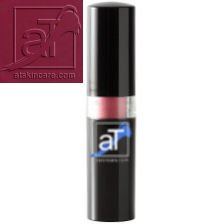 atskincare aT ultimate lipstick - code red