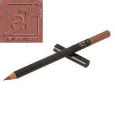 atskincare aT slimline lip pencil - cocoa bronze 437860
