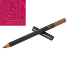atskincare aT slimline lip pencil - burgundy 70