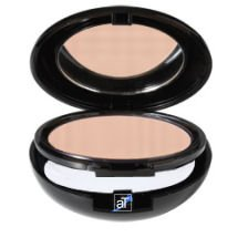 atskincare aT two-way foundation - tender beige