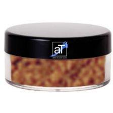 atskincare aT mineral loose foundation powder - mineral deep dark