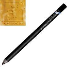 atskincare aT ultimate eye liner pencil - cleopatra