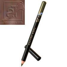 atskincare aT slim eye pencil - taupe