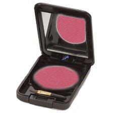 atskincare aT powder blush - cinnamon rose