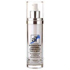atskincare aT intensive skin lightening complex