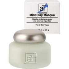 atskincare aT mint clay masque