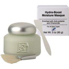 atskincare aT hydra-boost moisture masque