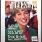 1994 MAJESTY Magazine Vol 15/9