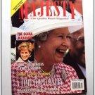 1994 MAJESTY Magazine Vol 15/10