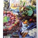 VICTORIA MAGAZINE 13/7 July 1999 Volume 13 No 7
