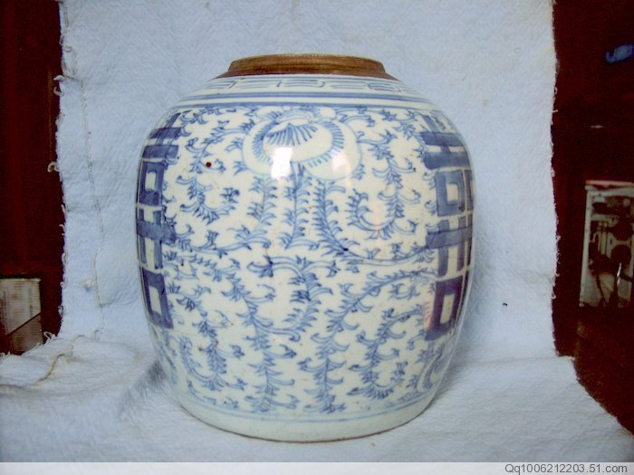 china qingci based on Qing dynasty