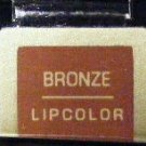 Ultima II  Bronze Lipcolor Full Moisture Lipstick SPF 25