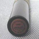 Ultima II Full Moisture Lipcolor Tawny Lipstick SPF 25