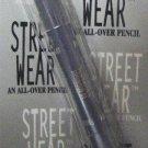 Revlon Streetwear Pencil Midnight 19