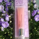 Vital Radiance Translucent Lip Shine Moisture Boosting Lip Shine Translucent Non-sticky