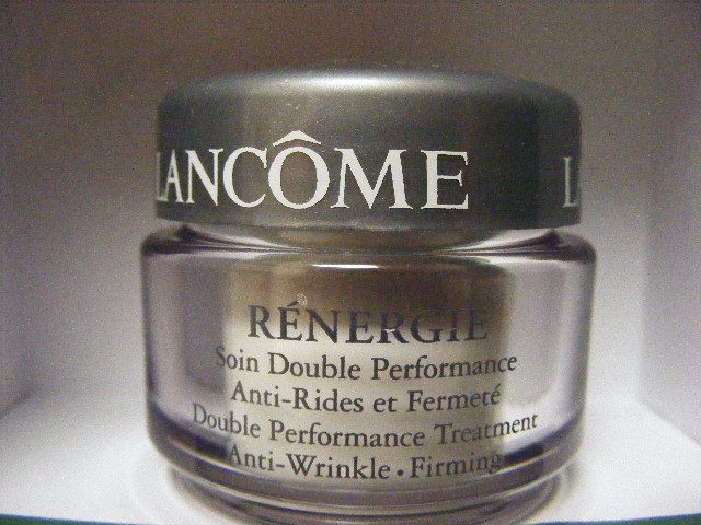 Lancome Renergie Anti-Wrinkle