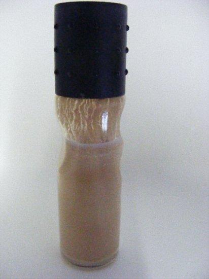 Ultima II Wonderwear Longwearing Makeup Buff 2 Neutral Foundation