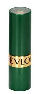 Revlon Moondrops Lipstick Mirrored Mauve #560 Moondrops Lipstick by Revlon