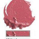 Clinique All Heart Lipstick Long Last Longwearing
