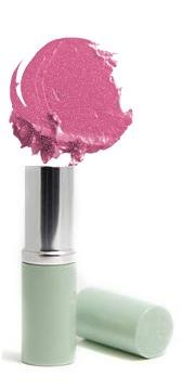 Clinique Pink Spice Long Last Lipstick