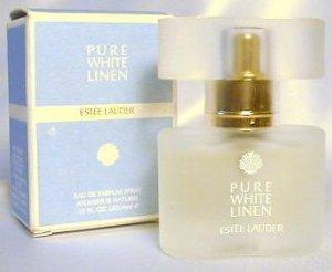 Estee Lauder Pure White Linen Spray Mini