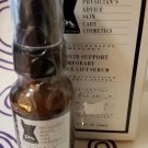 Physician's Advice Temporary Face Lift Serum One Bottle