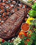 UNCLE D'S FAMOUS GUACOMOLE BBQ SAUCE