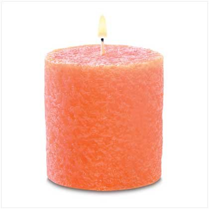 #38565 Margarita Madness Candle