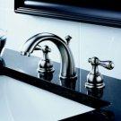 CSpout Widespread Bath Faucet