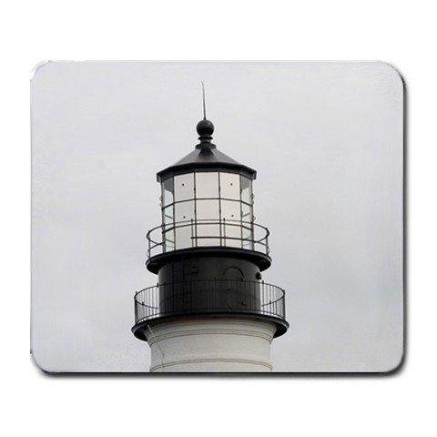 Mousepad FREE SHIPPING Lighthouse