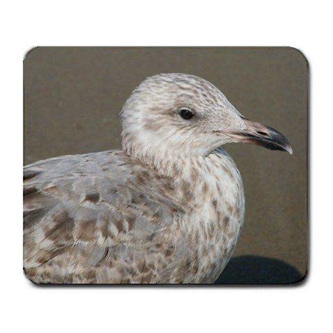 Mousepad FREE SHIPPING Seagull Ocean