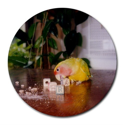 Mousepad / Placemat FREE SHIPPING