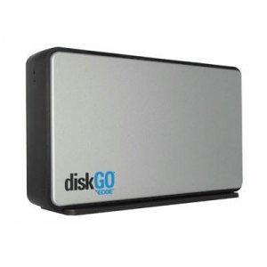 500gb 3.5 Usb 2.0 Hd Hard Drive