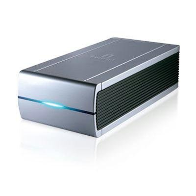 1tb Desktop Hard Drive Usb 2.0