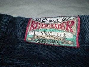 RiverTrader Jeans