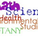 FGS Math/Science - Open Enrollment
