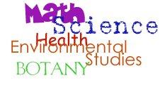 FGS Math/Science - Open Enrollment