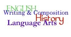 FGS Humanities Core - Open Enrollment