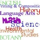 FGS Academic Core Program - Open Enrollment