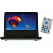 """Go Video DP8440 8.4"""" Progressive Scan with TV Capability DVD Player"""