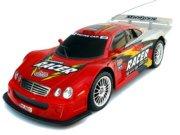 CLK GTR 12V RACING CAR