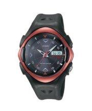 Casio Casual Sports mdas11h-4ev Watches