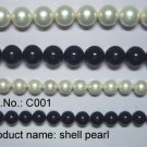 South Sea Shell Pearl
