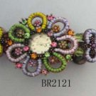 artificial Jewelry -Bracelet-Br2121
