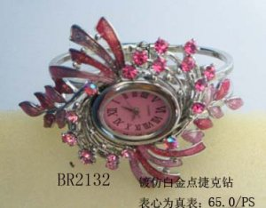 artificial Jewelry -Bracelet-Br2132
