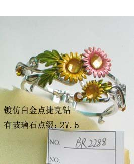 artificial Jewelry -Bracelet BR2288