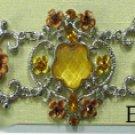 artificial Jewelry -Bracelet  -Br2086