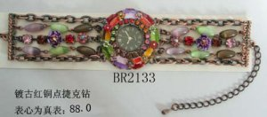 artificial Jewelry -Bracelet -Br2133